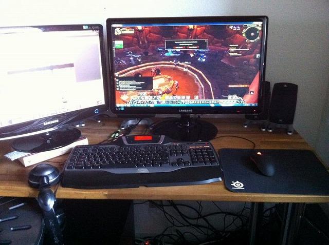 Desktop_Razer_111.jpg