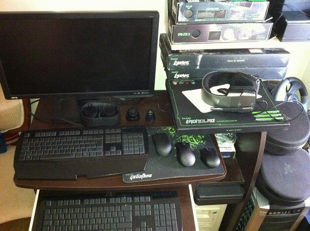Desktop_Razer_112.jpg
