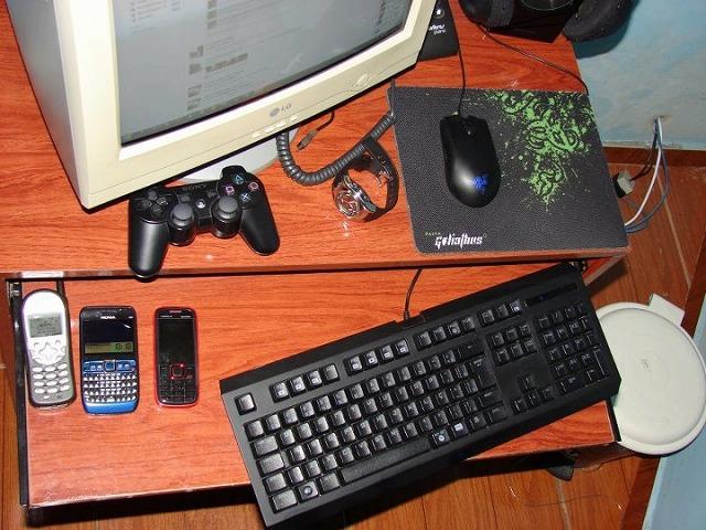 Desktop_Razer_114.jpg