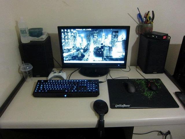 Desktop_Razer_116.jpg
