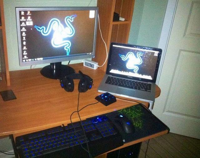 Desktop_Razer_118.jpg