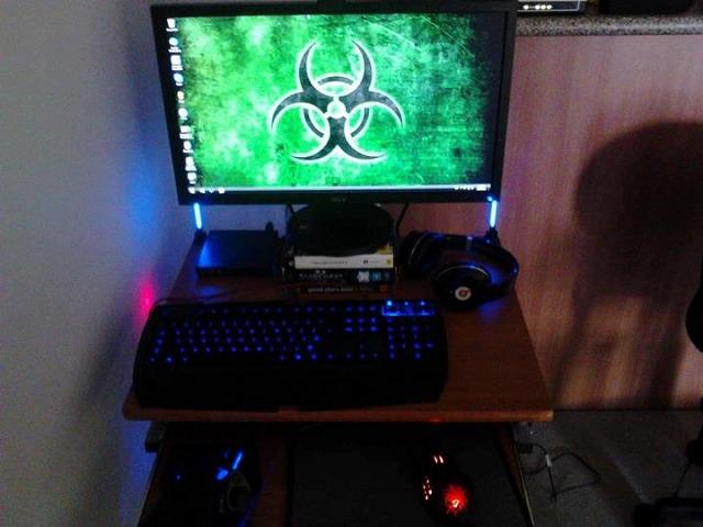Desktop_Razer_119.jpg