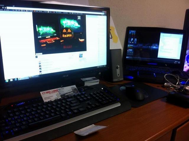 Desktop_Razer_120.jpg