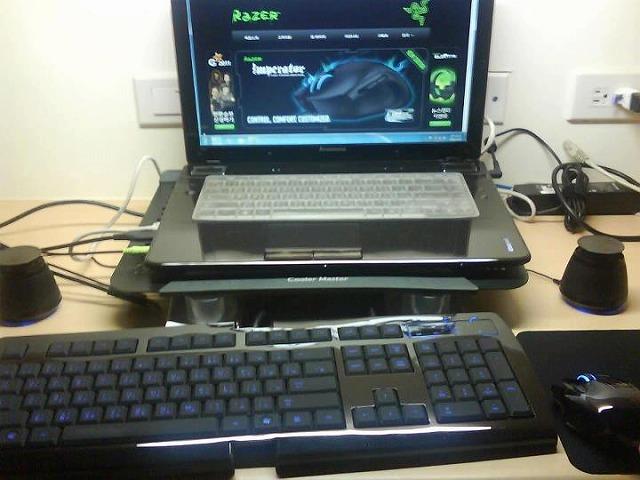 Desktop_Razer_121.jpg