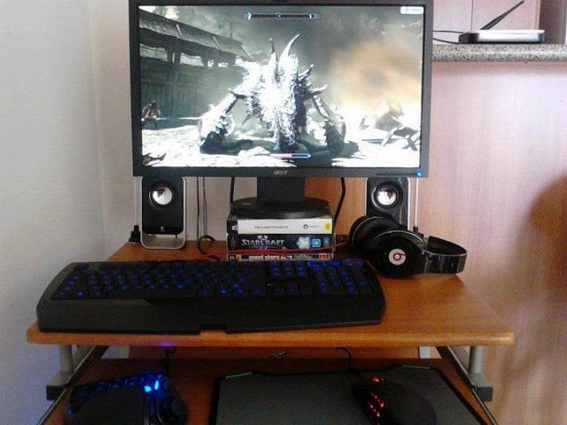 Desktop_Razer_123.jpg