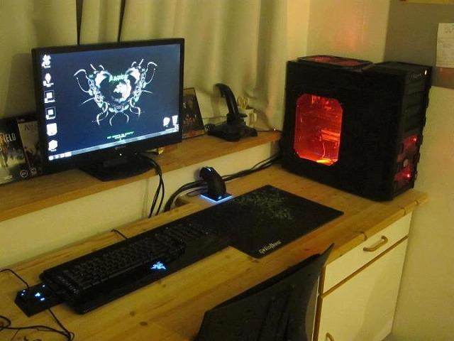 Desktop_Razer_125.jpg