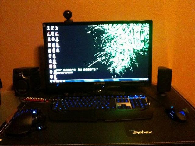 Desktop_Razer_126.jpg