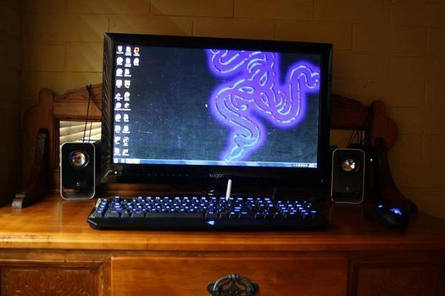 Desktop_Razer_128.jpg