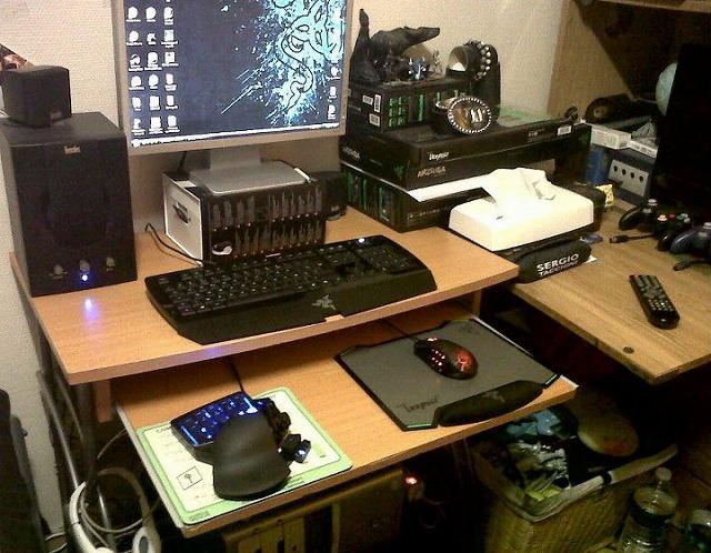 Desktop_Razer_130.jpg