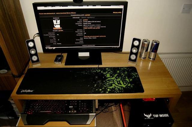 Desktop_Razer_134.jpg