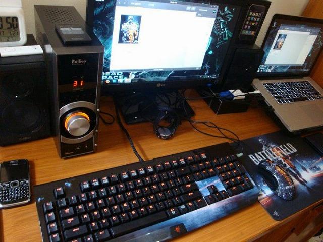Desktop_Razer_138.jpg