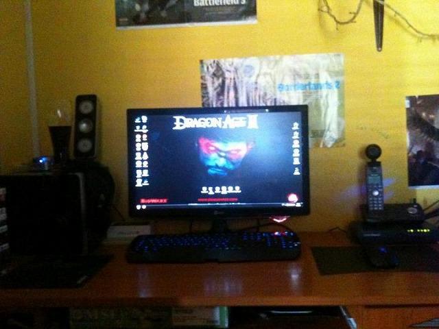 Desktop_Razer_139.jpg