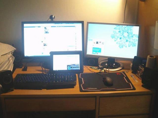 Desktop_Razer_148.jpg