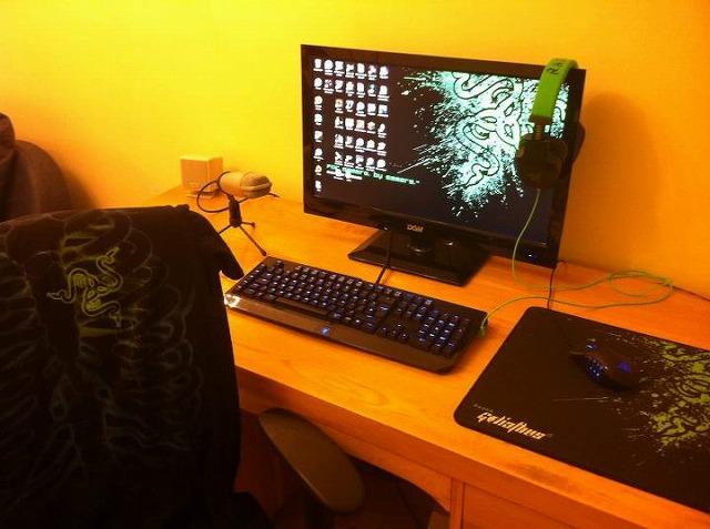 Desktop_Razer_149.jpg