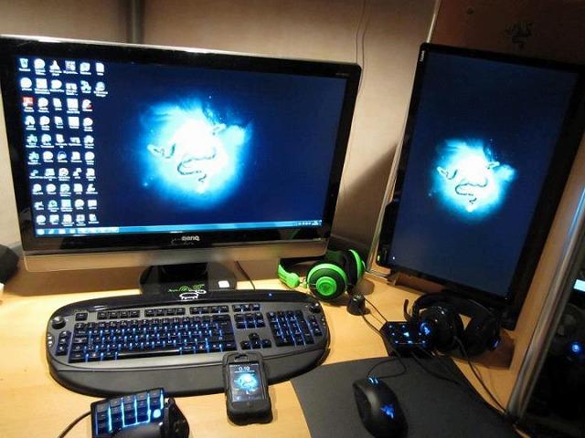 Desktop_Razer_152.jpg