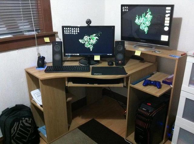 Desktop_Razer_153.jpg