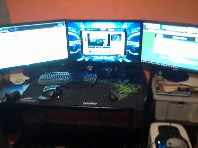 Desktop_Razer_157.jpg