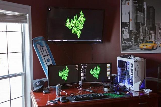 Desktop_Razer_158.jpg