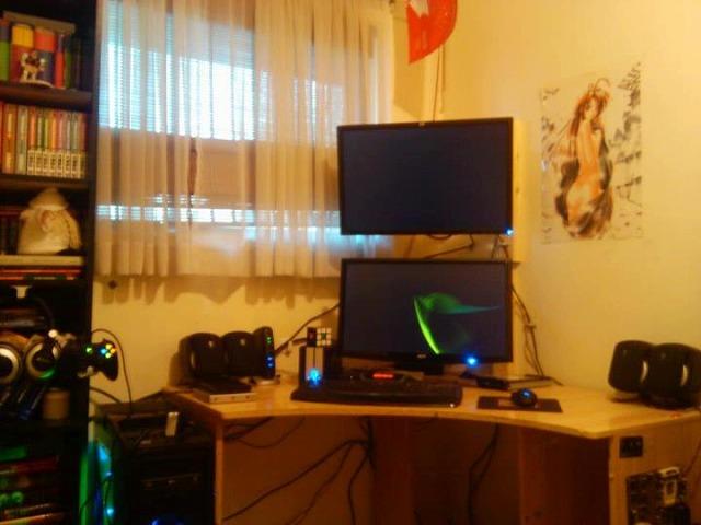 Desktop_Razer_159.jpg