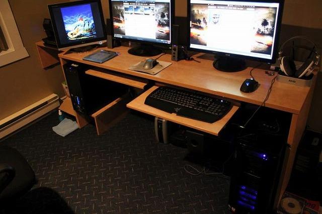 Desktop_Razer_162.jpg