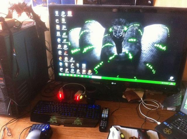 Desktop_Razer_166.jpg