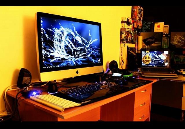 Desktop_Razer_167.jpg