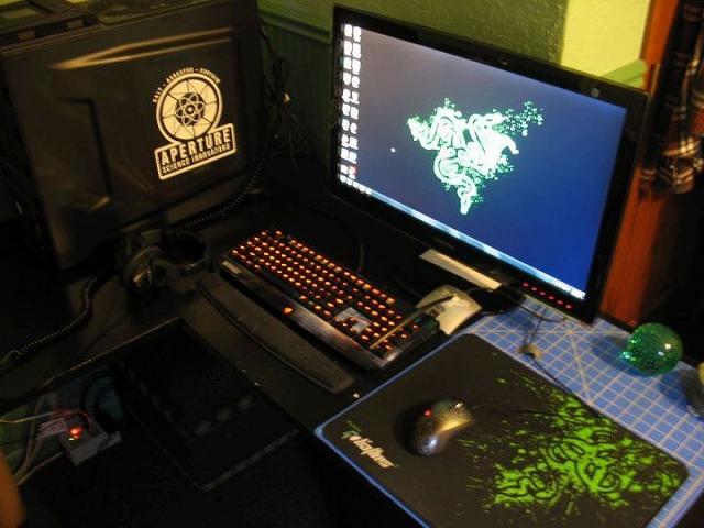 Desktop_Razer_168.jpg