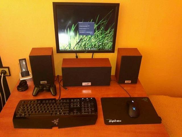 Desktop_Razer_172.jpg