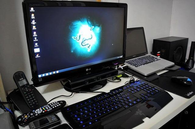 Desktop_Razer_173.jpg