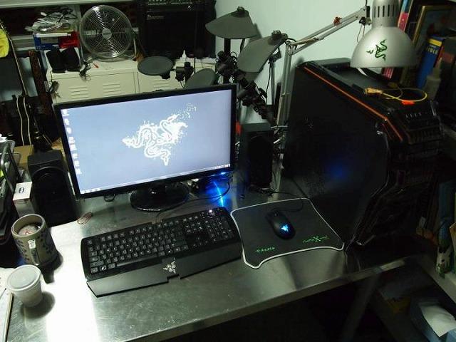 Desktop_Razer_175.jpg