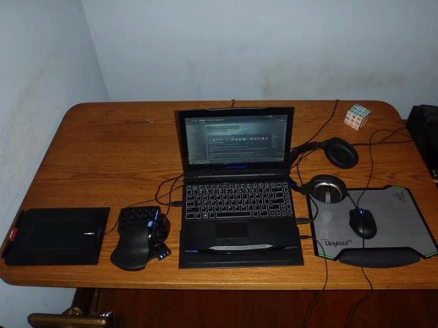 Desktop_Razer_176.jpg