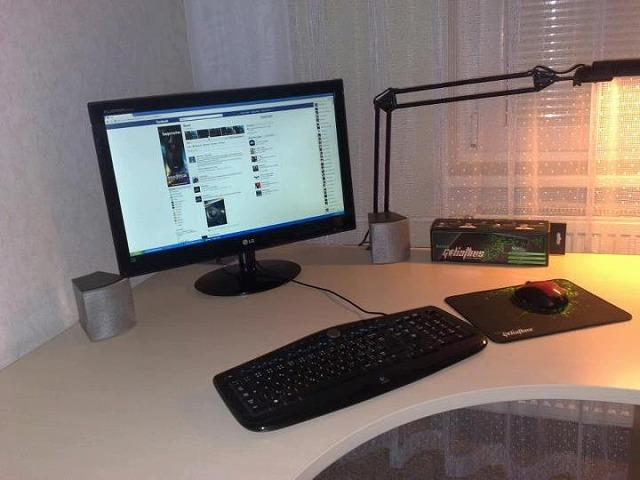 Desktop_Razer_177.jpg