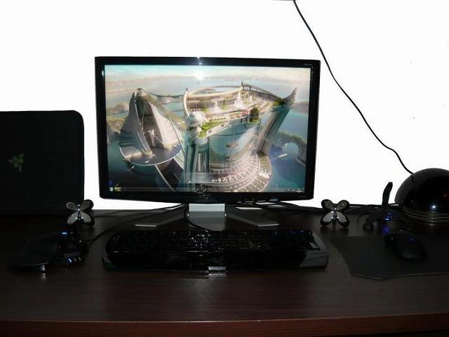 Desktop_Razer_181.jpg