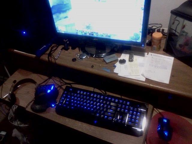Desktop_Razer_182.jpg