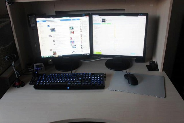 Desktop_Razer_183.jpg