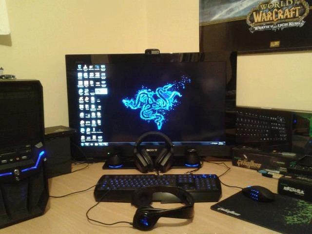 Desktop_Razer_185.jpg