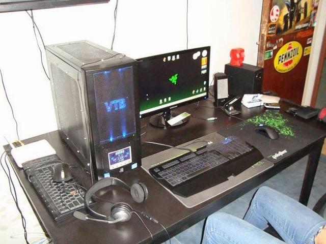 Desktop_Razer_186.jpg