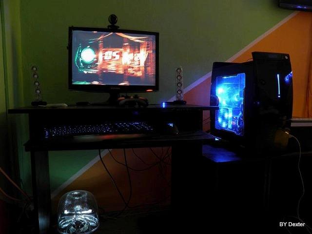 Desktop_Razer_192.jpg