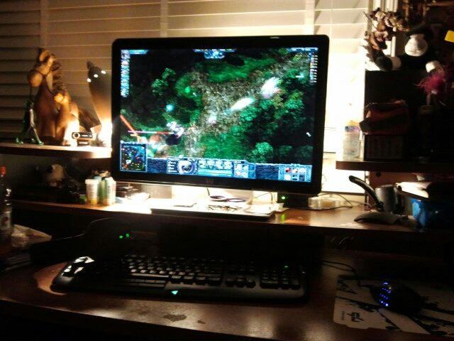 Desktop_Razer_198.jpg