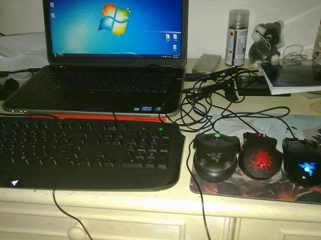 Desktop_Razer_199.jpg