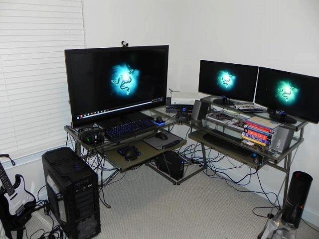 Desktop_Razer_203.jpg