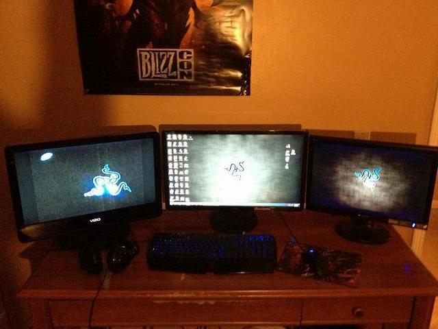 Desktop_Razer_205.jpg