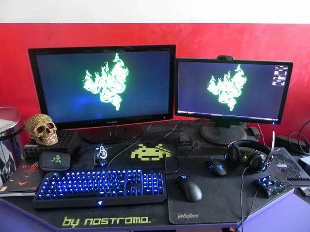 Desktop_Razer_209.jpg