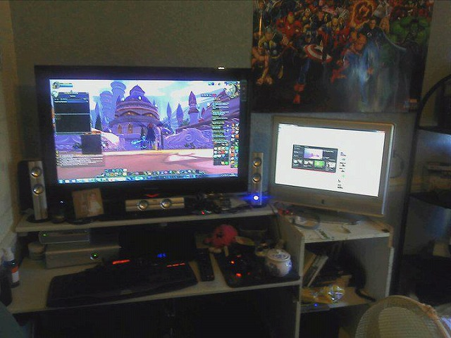 Desktop_Razer_210.jpg