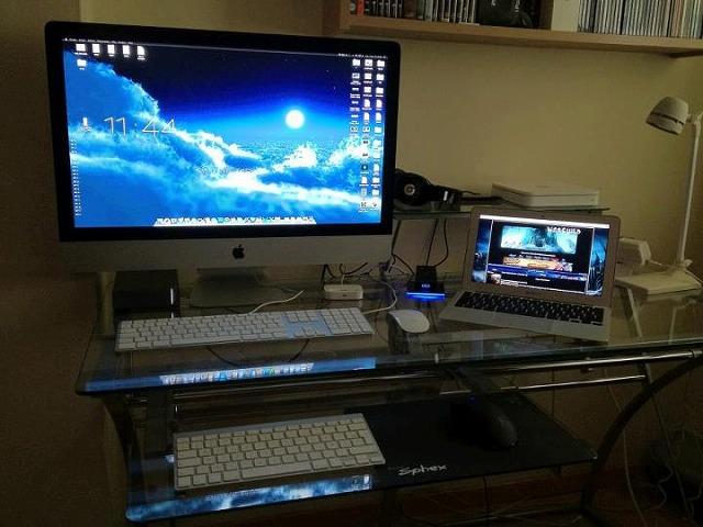 Desktop_Razer_214.jpg