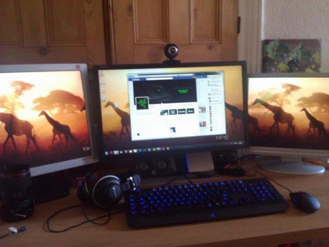 Desktop_Razer_215.jpg