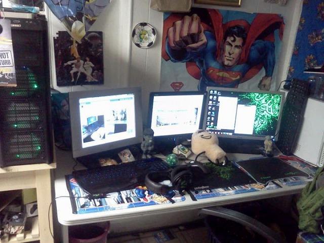 Desktop_Razer_218.jpg