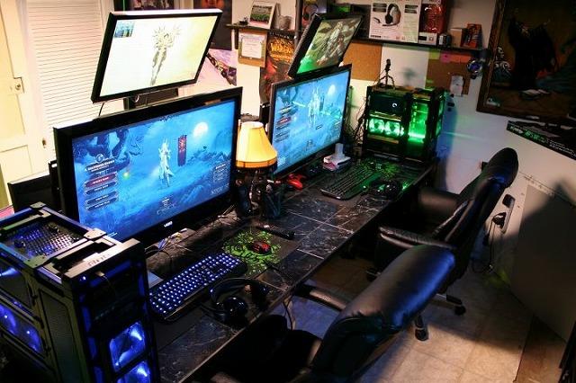 Desktop_Razer_219.jpg