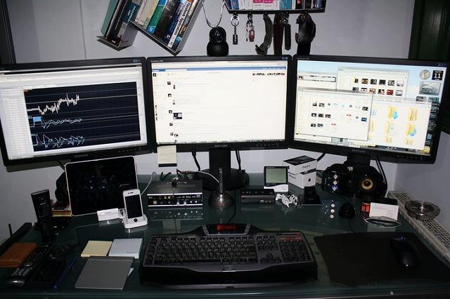 Desktop_Razer_224.jpg