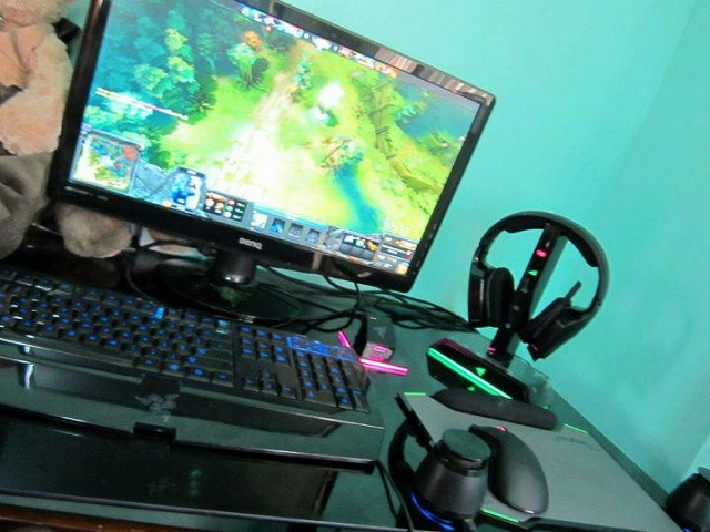 Desktop_Razer_229.jpg